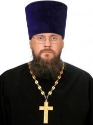 Вадим Станиславович Пирогов